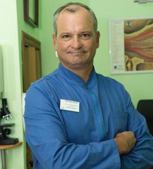 Antonio Bovis